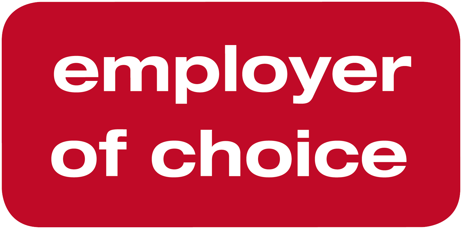 EOC logo RED